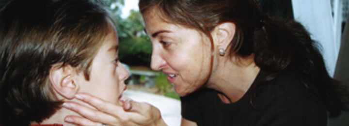http://www.joshuafrase.org/uploads/images/headers/joshua-alison.jpg
