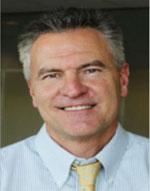 Meet The Joshua Frase Foundation Leadership And Advisory Board