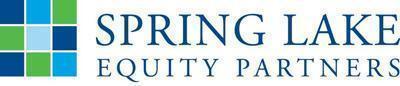 Spring Lake Equity Partners